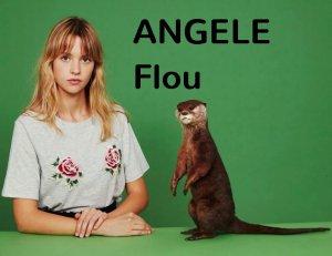 ANGELE Flou