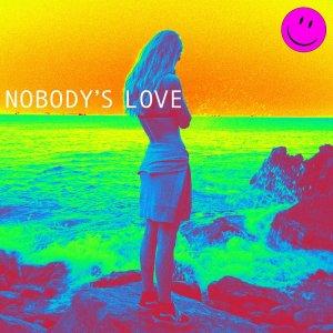 MAROON 5 Nobody's love