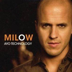 MILOW Ayo Technology
