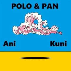 POLO & PAN Ani Kuni