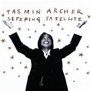 TASMIN ARCHER Sleeping satellite