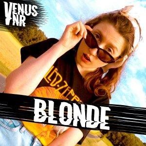 VENUS VNR Blonde
